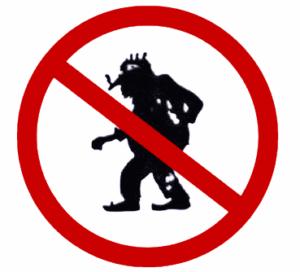 content_no-trolls